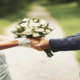 Evlilik Büyüsü